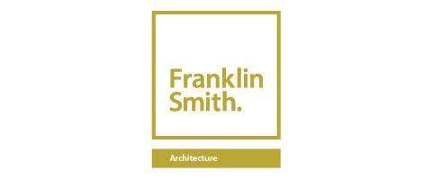Architectural Revit Technician