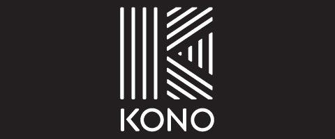Kono NZ LP