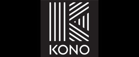 Kono NZ LP