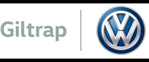 Volkswagen Sales Support