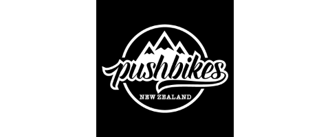 Bike Shop Store Manager