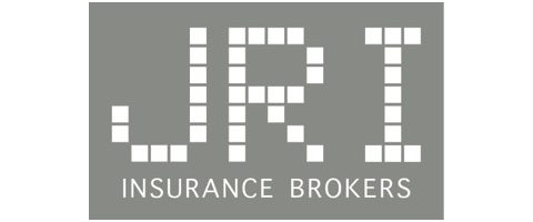 Experienced Commercial Broker