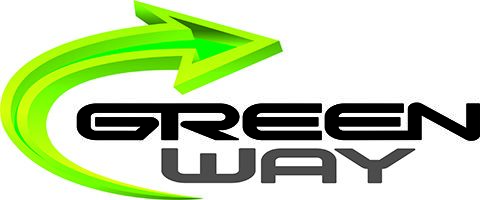 Green Way Limited