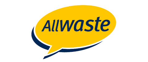All Waste Truck Driver - Class 4
