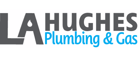 Top Plumber/Gasfitter wanted