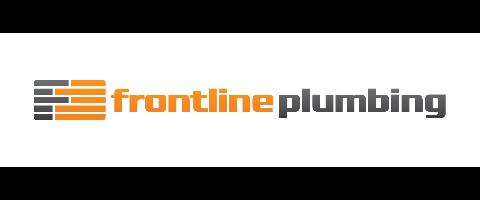 Frontline Plumbing