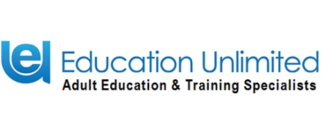 Workplace Literacy trainer