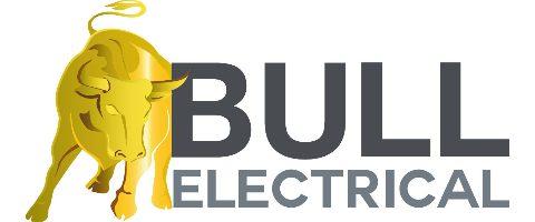 Registered Electrician