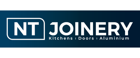 NT Joinery