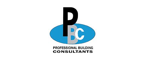 Professional Building Consultants Ltd