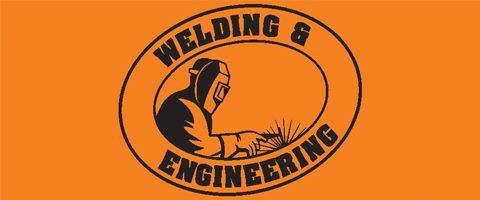 Site Welders/Erectors & Workshop Welder/Fabricator