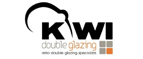 Retro-Fit Double Glazing Installer