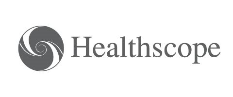 Account Manager- Healthscope