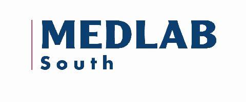 Medlab South