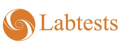 Medical Laboratory Technicians - Microbiology