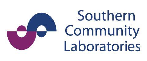 Casual Medical Laboratory Scientist / Technician