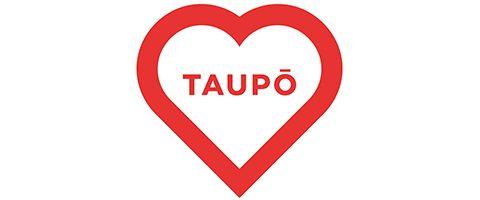 Manager i-SITEs - Destination Great Lake Taupo
