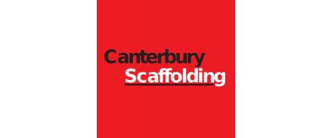 Scaffolders,spanner hands and trainees