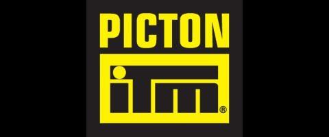 Picton ITM Building Centre Ltd