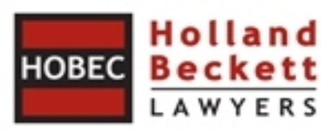 Civil Litigation Solicitor 2+ PQE