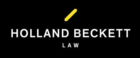 Senior Property Solicitor
