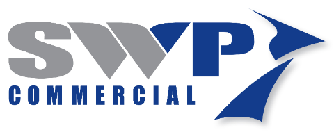 SWP Commercial Ltd