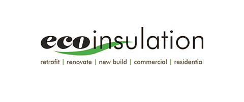 Insulation Installer - Individual or team of 2