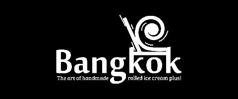crepe or ice cream chef