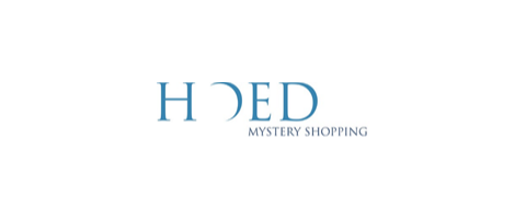 BLENHEIM - MYSTERY SHOPPERS REQUIRED 18-24 YRS