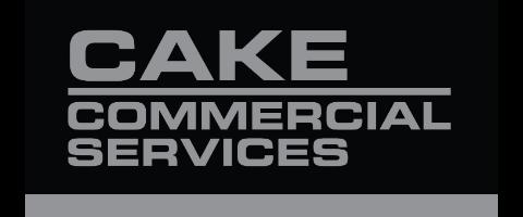 Cake Commercial Services Ltd