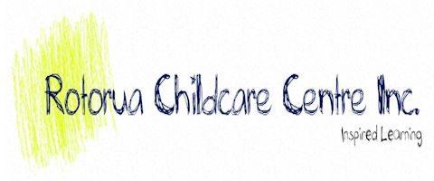 Centre Manager - Rotorua Childcare Centre