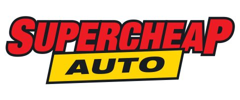 Retail Team Member Supercheap Auto Tauranga
