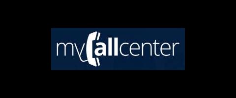 Easiest call center job!!
