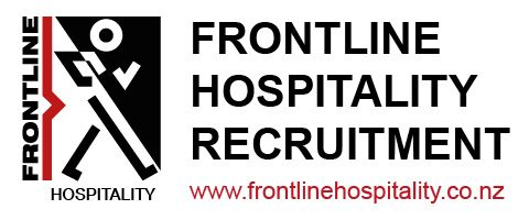 Front Office Manager | 5 Star venue