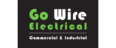 Industrial and Commercial Electrician
