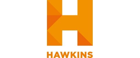 Site Manager - Hawke's Bay