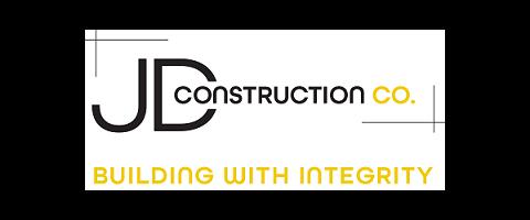 JD Construction Co.