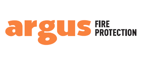 Argus Fire Protection