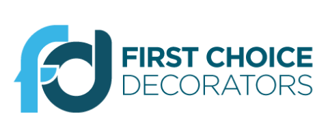 Experienced Painting and Decorating Staff