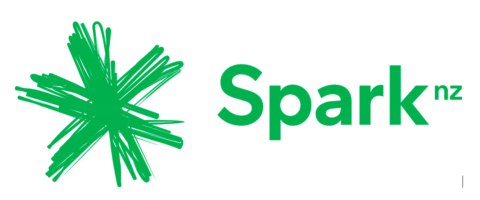 Spark Communications Consultant - Full Time/Part T