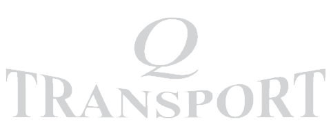 TRANSPORT ENGINEER REQUIRED