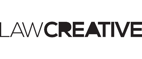 Law Creative Group