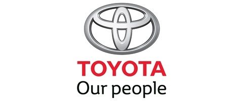 Vehicle Groomer / Detailer at Pacific Toyota