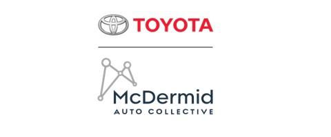 Blenheim Toyota