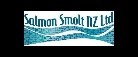General Manager Salmon Smolt New Zealand $100k+