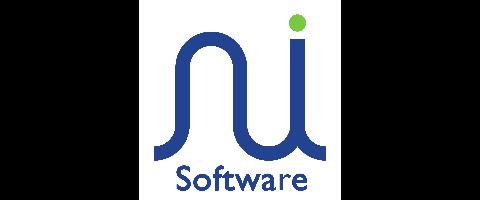 Intermediate GoLang/Javascript developer