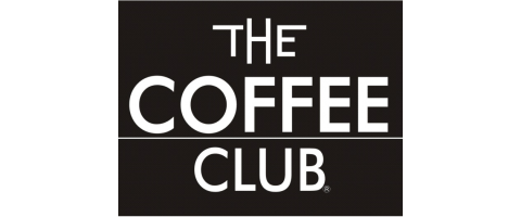 DUTY MANAGER - The Coffee Club The Base