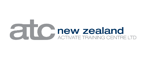Student Success Manager - Activate Training Centre