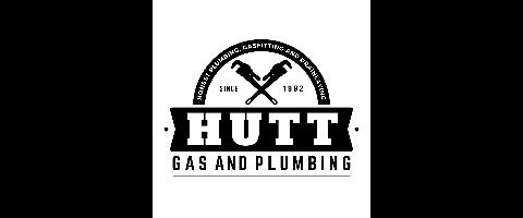 NZ Registered Plumber or Plumber/Gasfitter