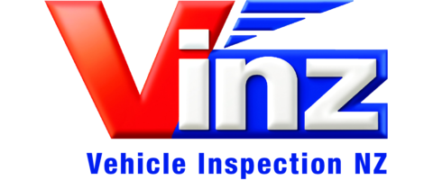 Vehicle Inspector Hamilton